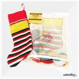 Botita-Navidad-4.800-pesos-02